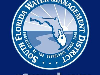 AWARDED CONTRACT: SOUTH FLORIDA WATER MANAGEMENT DISTRICT