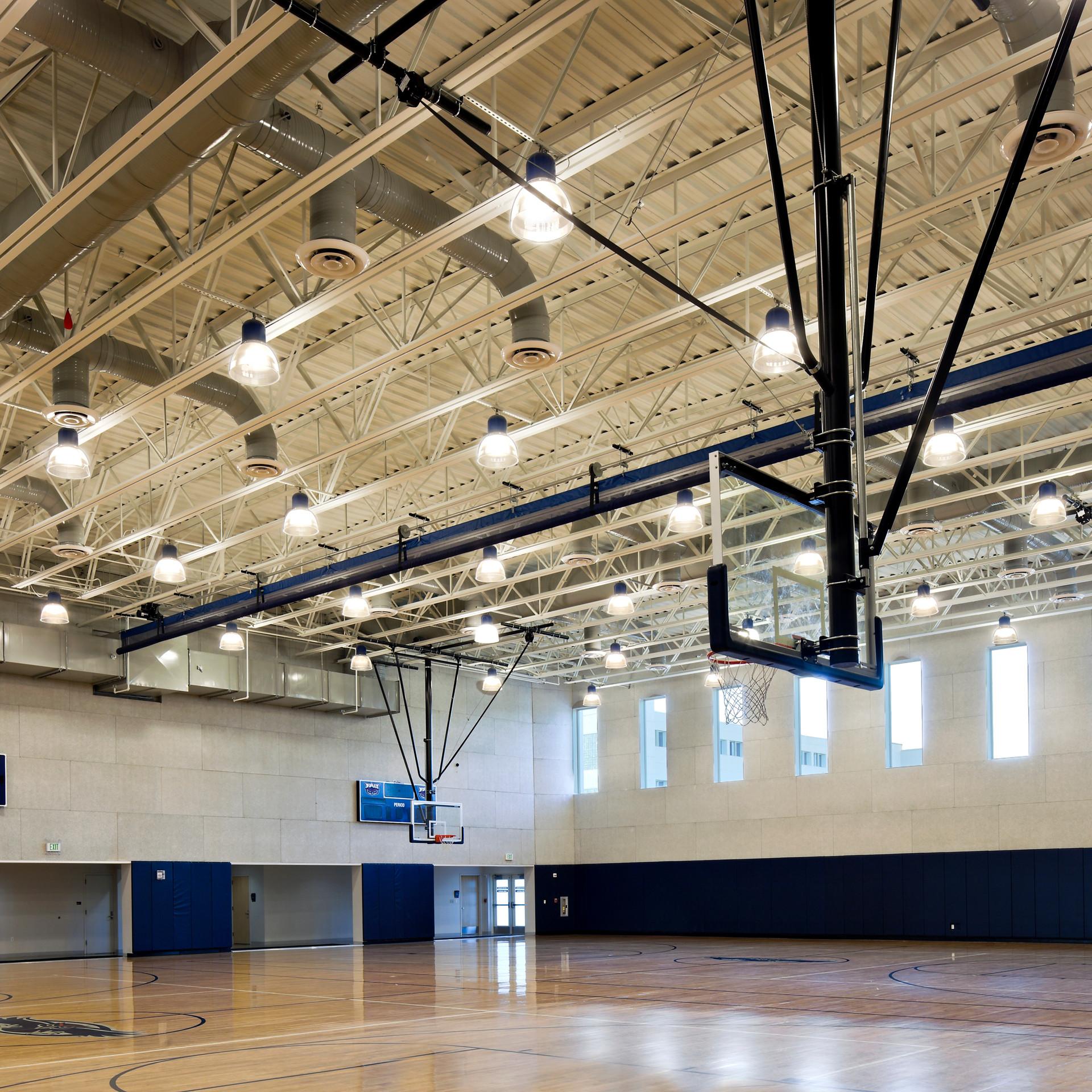 13 - Borrelli+Partners FAU Gymnasium.jpg