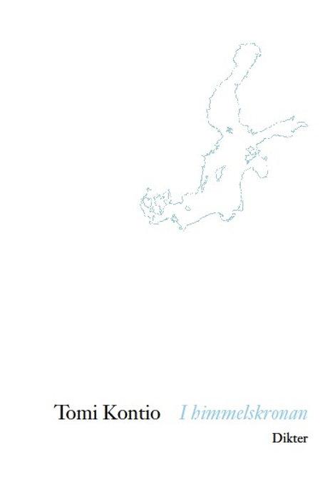 Tomi Kontio  |  I himmelskronan
