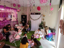 At home party 20.jpg
