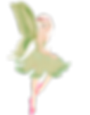 TGT Fairy with legs.png