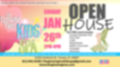 Open House fb.png