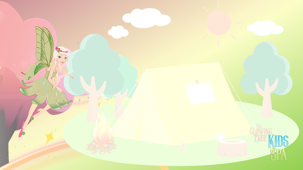 Summer Camp Background.png