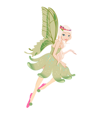Fully edited fairy.png