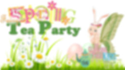 Spring Tea Party.jpg