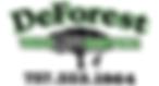 deforest logo_edited.png