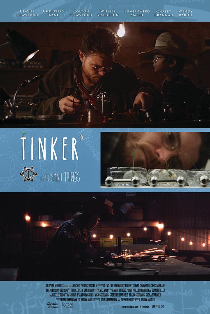 8-16-2018 Tinkerers small.jpg