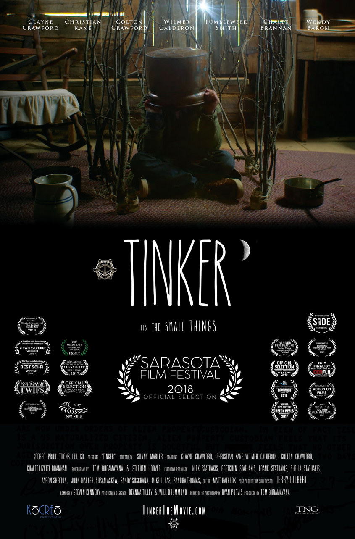 Sarasota Tinker poster small.jpg