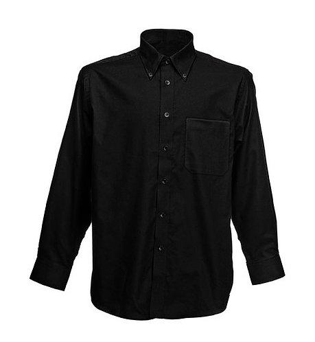 Camisa Premium Hombre