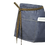 Thumbnail: Delantal de jean cortito