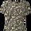 Thumbnail: Camisa estampada modelo CAMUFLADO