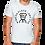 Thumbnail: Camiseta Mise en Place