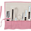 Thumbnail: Estuche de utensilios 8 piezas