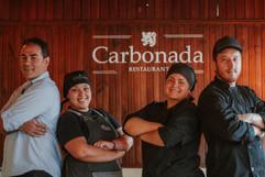 Carbonada Restaurant
