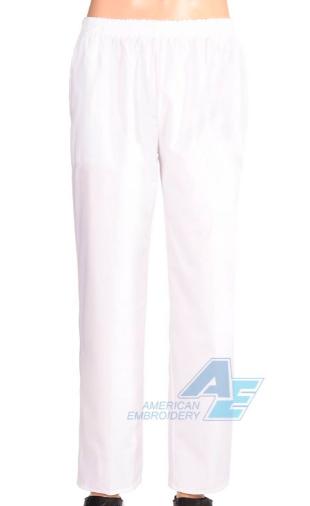 Pantalón frigorífico