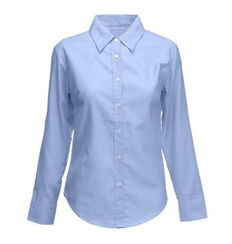 Camisa Premium Mujer