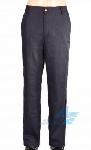 Pantalón Heavy