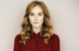 Pretty Girl in Red Shirt_edited.jpg