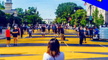 Goodbye to 2020, a Truly Unimaginable Year for Sustainable Transportation - Streetsblog