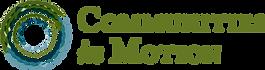 GVFTMA_logo_FINAL_horizontal color No Fo