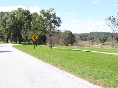Wolf Administration Joins In Designation Of Newest Major Greenway, Traversing Three Counties