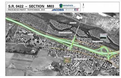 PS&E Section M03.jpg