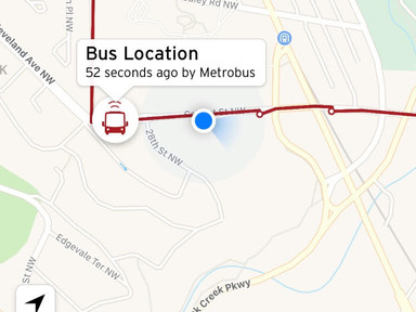 Transit agencies have a path forward in modernizing real-time arrival information - MobilityLab