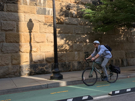 Dockless Bike Sharing Can Create Healthy, Resilient Urban Mobility - Clean Technica