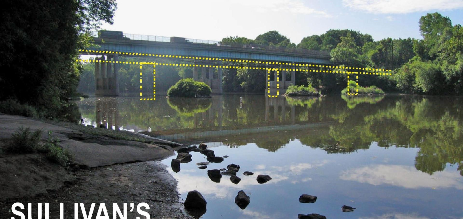 yellow outline of bridge.jpg