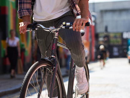 'The Netflix of bikes': will a bicycle rental scheme catch on? - The Guardian