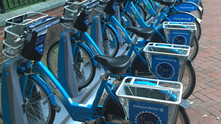 Bike-share equity in the time of coronavirus - Streetsblog