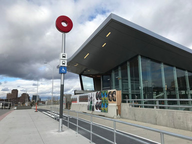 Will Ottawa Ever Get Its Light Rail? - City Lab