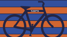 SEPTA Temporary Bike & Ride Policy Change