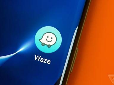 Waze thinks it can get Americans carpooling again - The Verge