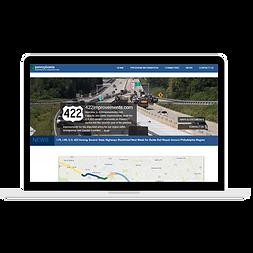 US 202 & 422  Website.png