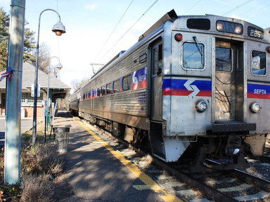 SEPTA's Modernized Payment Method Coming to Regional Rail Riders by Spring - Montco.Today