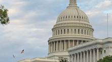 House Democrats unveil $547 billion transportation bill - The Washington Post