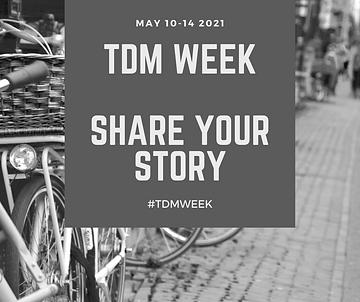 National TDM Week Post 3.png