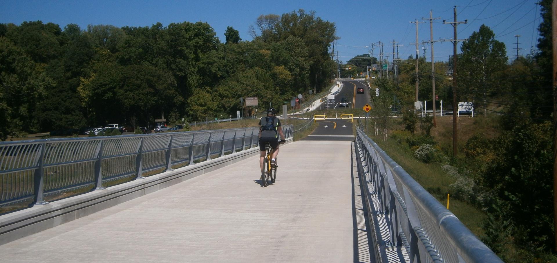 Bridge with Cyclist.jpg