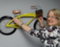 BikeOfficeFunpic.jpg