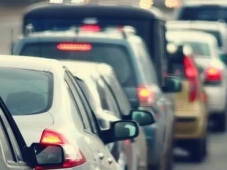 More workers are returning to the office. The pandemic-era commute might be changed forever