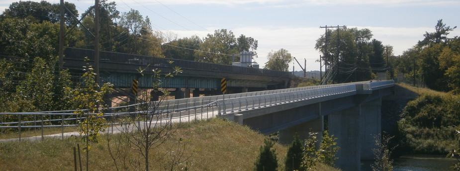 Trail Bridge.jpg