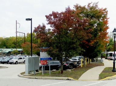 Upper Dublin Township honored for Fort Washington Office Park work - Ambler Gazette