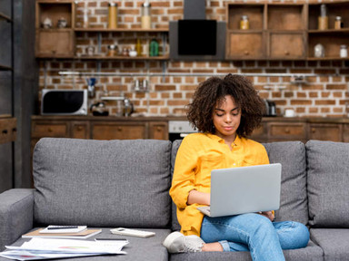Telecommuting has benefits, but here's why employers aren't more flexible - GreenBiz