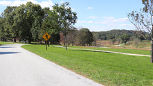 Newly Funded Trail Projects Reflect Diversity of PA's Trails - PEC