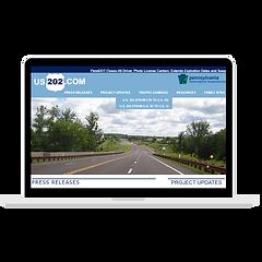 US 202 Website.png