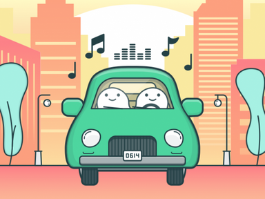 Waze Carpool made more passenger-friendly in new update - International Business Times