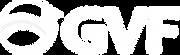 GVF White Logo No TMA.png