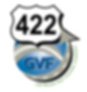 422 Coalition.jpg