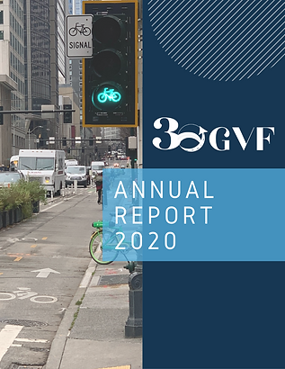 Final 2020 Annual Report  (1).png